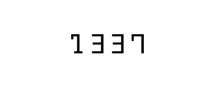 1560760162 1337