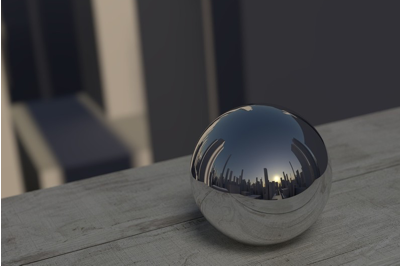 1561469813 raytracer