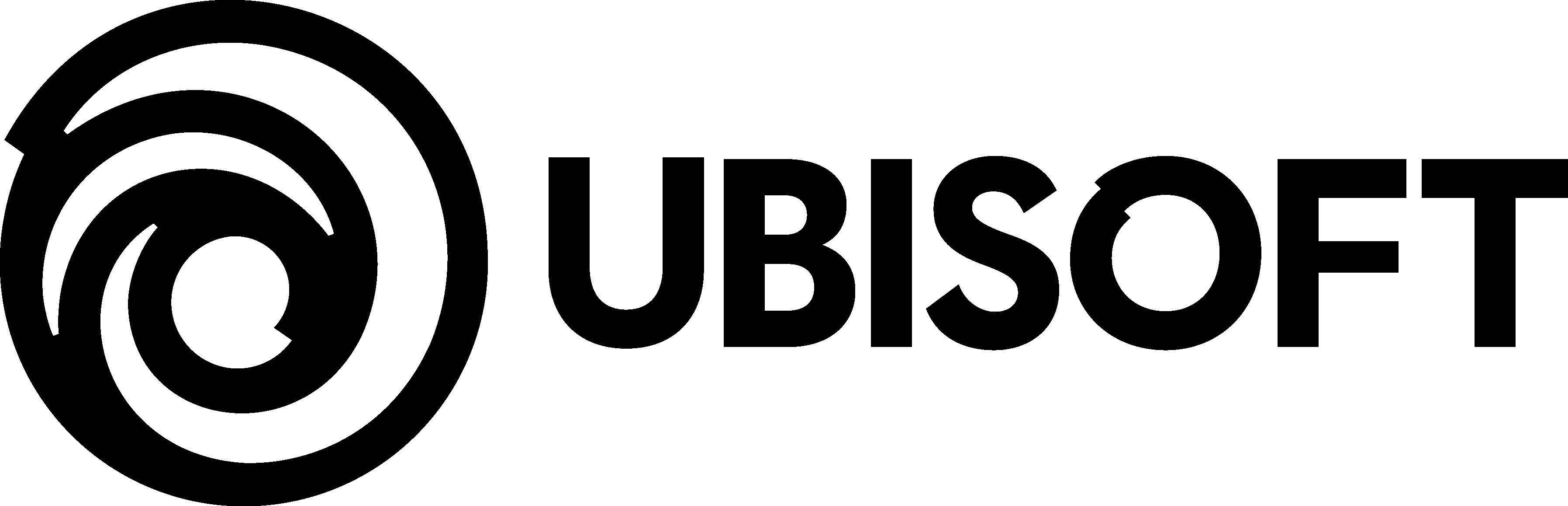 1571662994 ubisoft