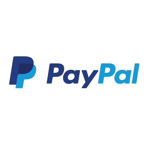 1571663008 paypal