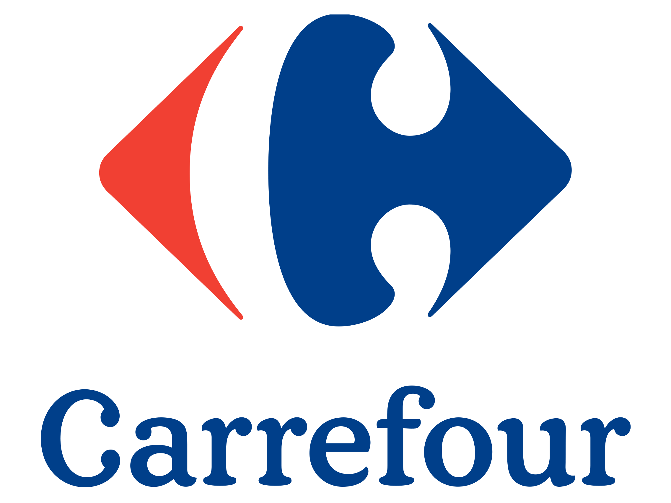 1571663012 carrefour