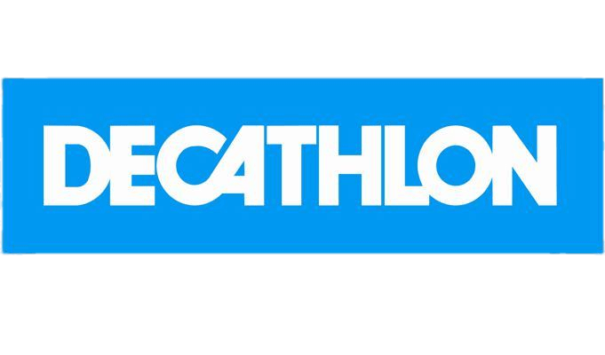 1571663014 decathlon