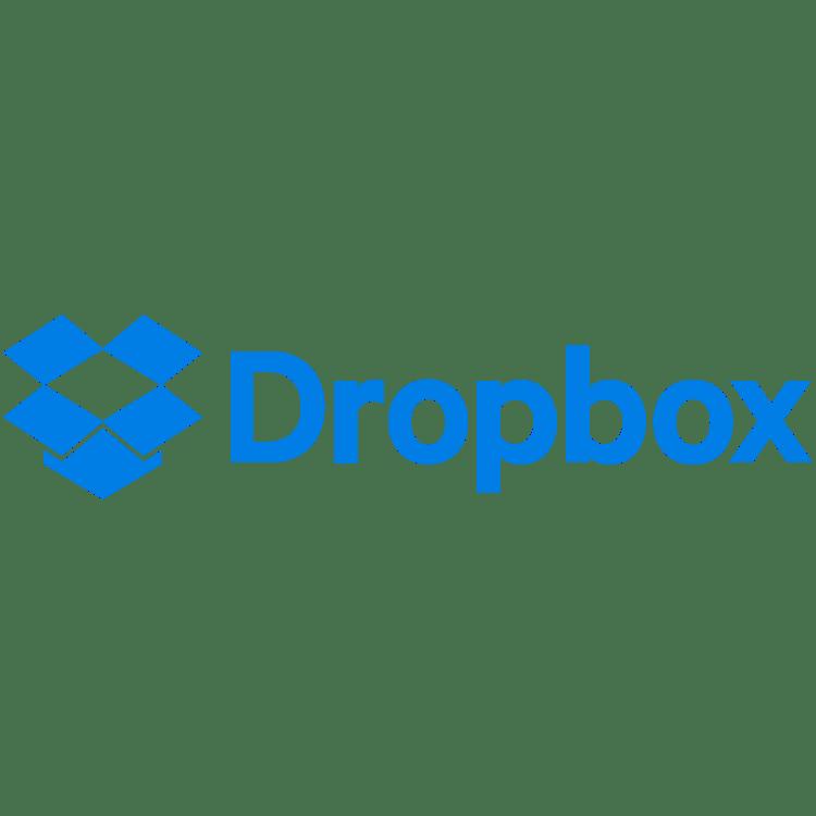 1571663017 dropbox