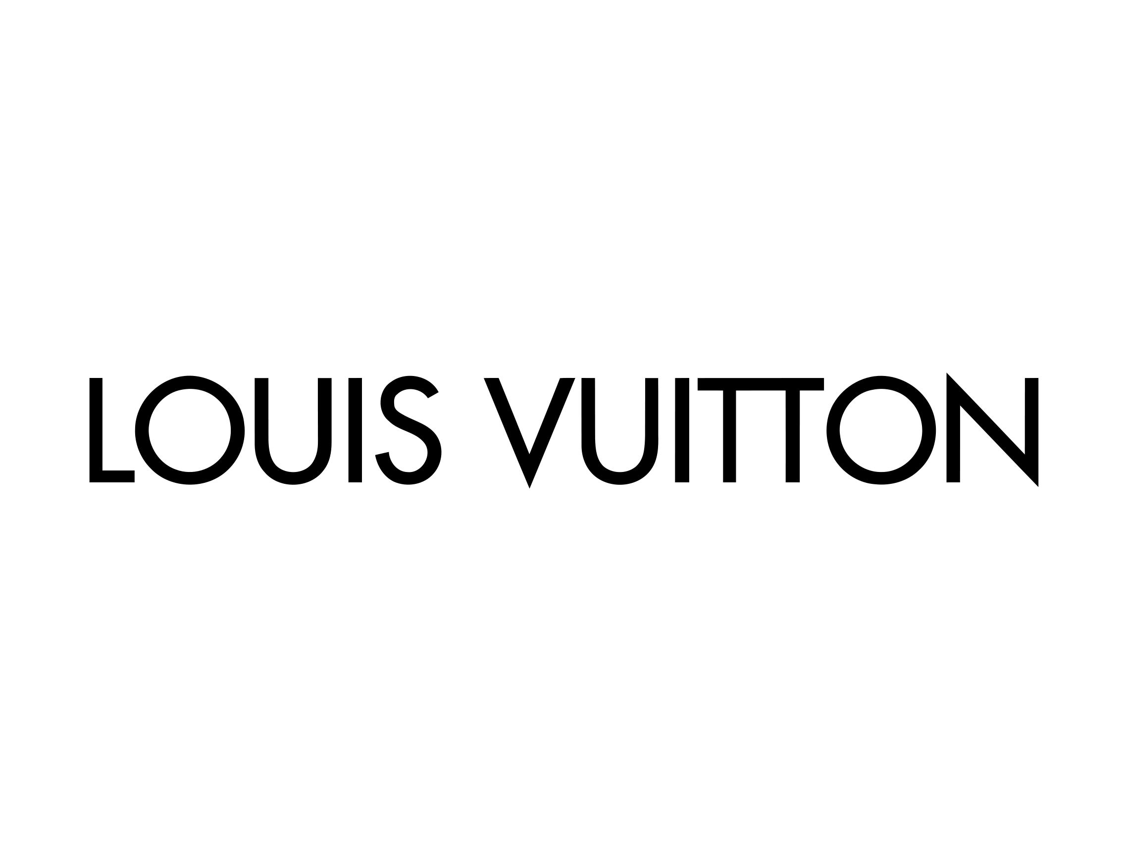 1572341614 lvlogo