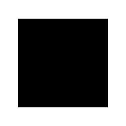 1572341674 cern logo