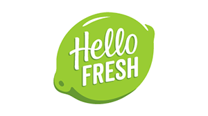 1572341769 hellofresh logo