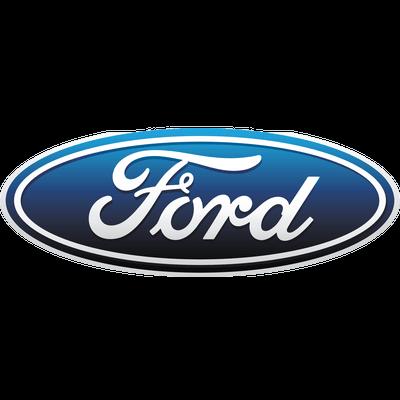 1572341838 ford logo