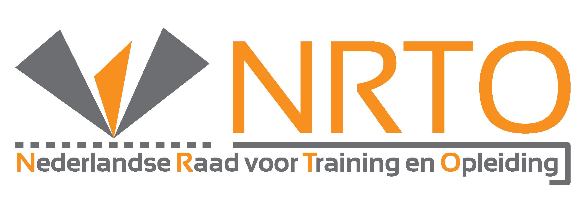1612887375 nrto logo