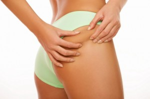 Cellulite-Reduction-Beverly-Hills