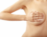 Raffi Hovsepian, MD Blog   Areola Reduction in Beverly Hills
