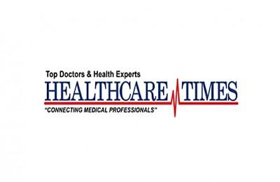 Raffi Hovsepian, MD Blog   Patients Honor Dr. Raffi Hovsepian for Vitals Compassionate Doctor Award