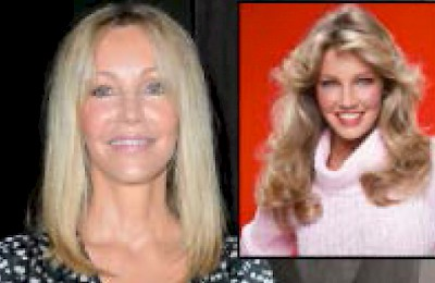 Raffi Hovsepian, MD Blog   Still Stunning! Heather Locklear Is Fighting Back Time With 'Botox And Fillers' Says Plastic Surgeon