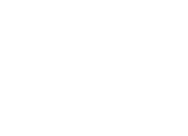 Isaps Logo