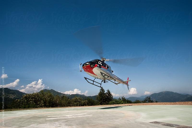 1478101617 elicottero