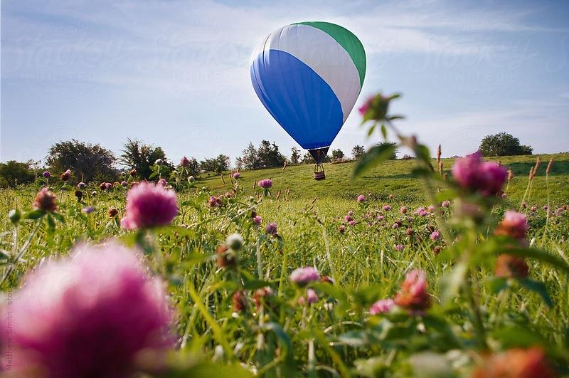1478879684 baloon2