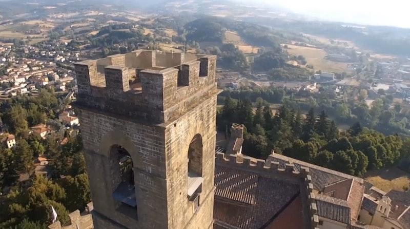 1479403241 castello poppi