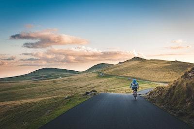 Avventure su due ruote service acacia firenze
