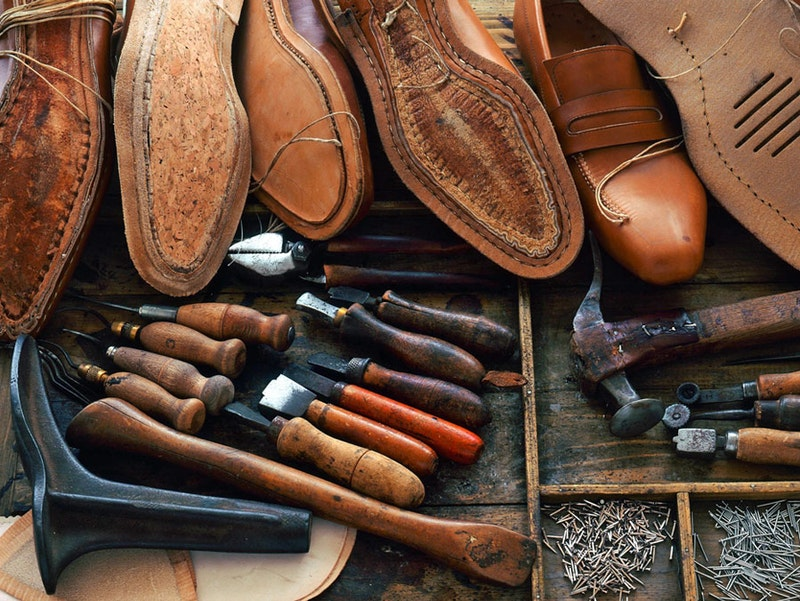 1480445835 foto car fes acac shoes