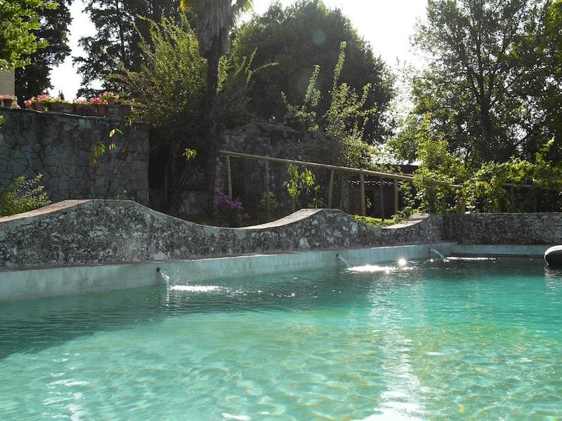 1480614746 piscina3