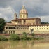 1482327273 florence, san frediano in cestello 001