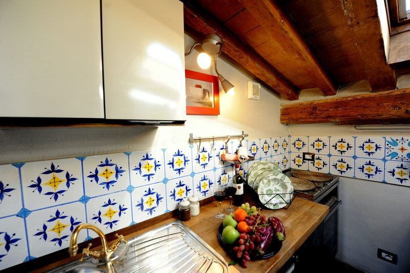 1482951190 curry acacia home in florence 30 jpg