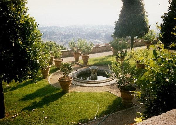 1484049388 giardino fontana villa medici fiesole jpg