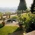 1484051648 giardino fontana villa medici fiesole jpg