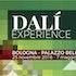 1485506511 daliexperience jpg