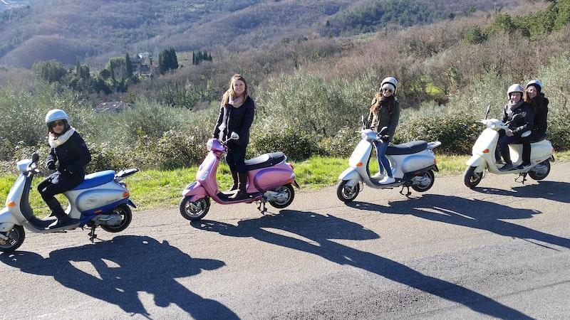 1487067765 tuscany adventure vespa jpg