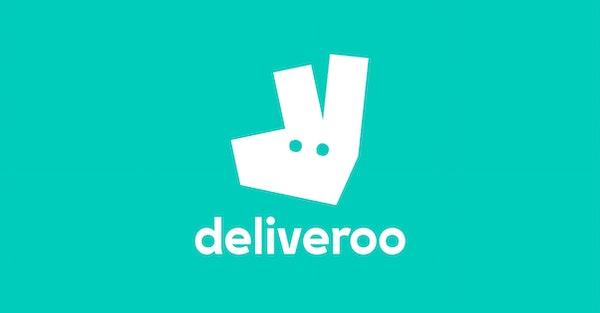 1490204237 deliveroo logo png