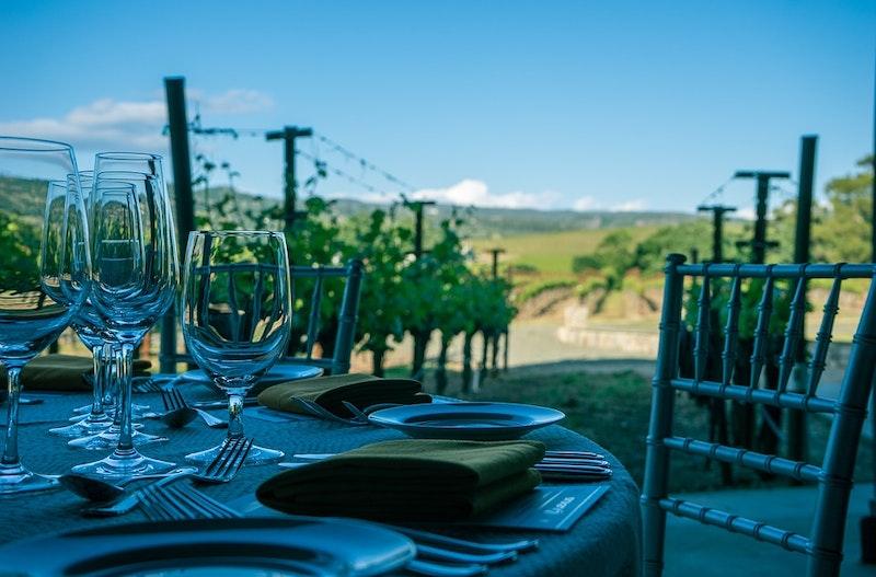 1495995710 dinner vineyard