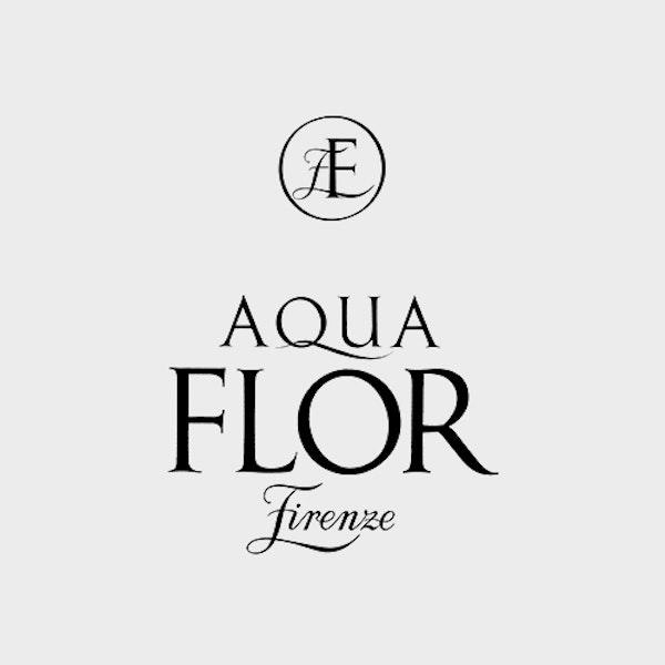 1503412915 aquaflor logo