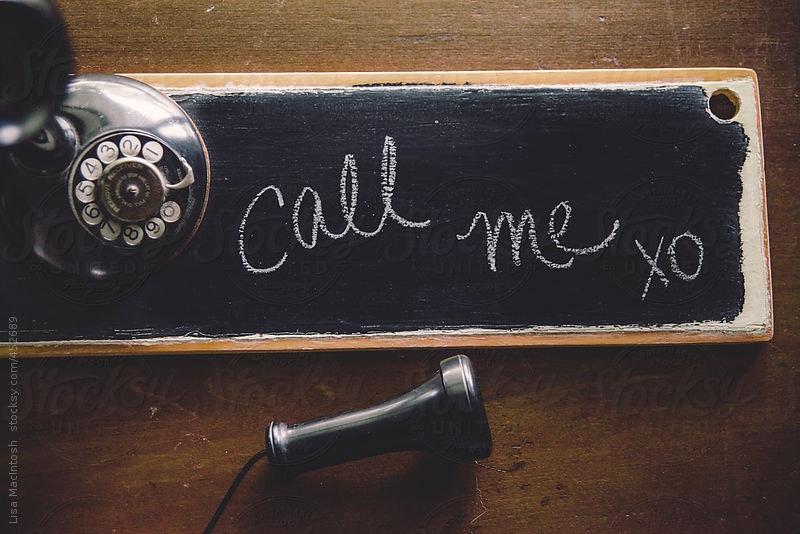 1503508659 call me