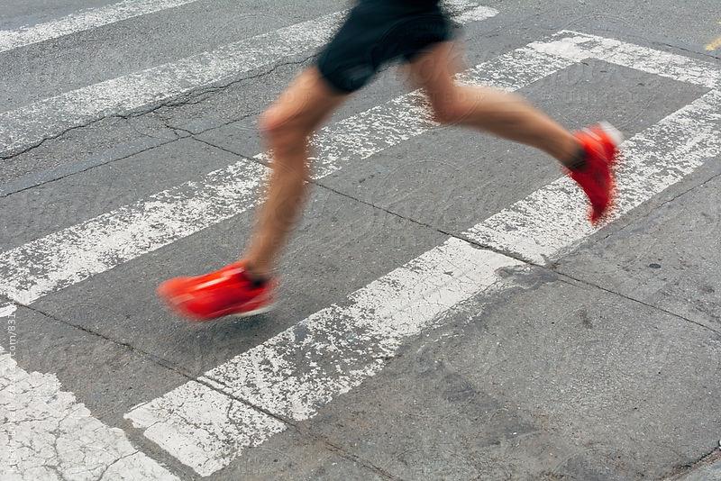 1507489570 jogging