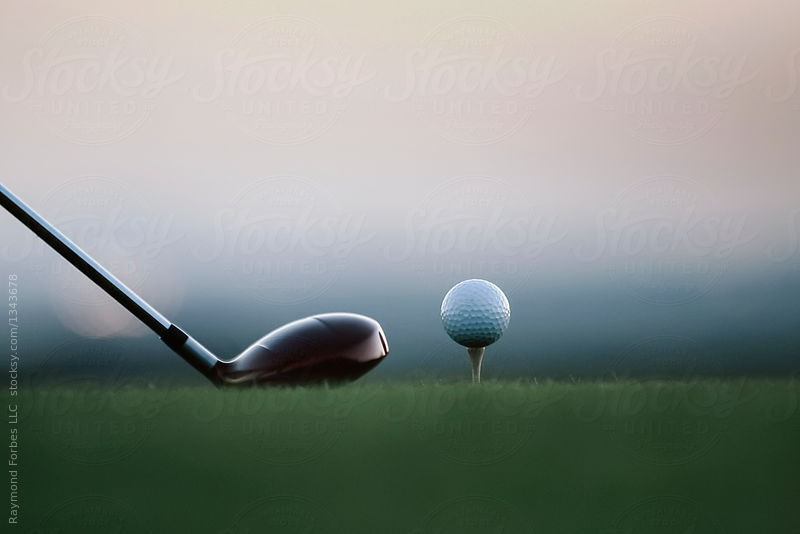 1509553209 golf