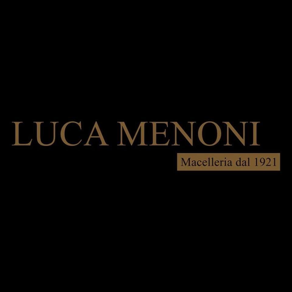 1509711269 menoni