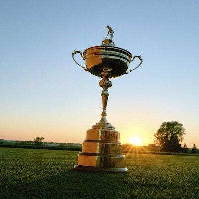 La Ryder Cup in città per Il Golf in Piazza blog acacia firenze