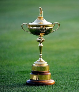 The Ryder Cup in Florence blog acacia firenze