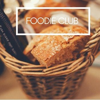 1516186024 foodie box