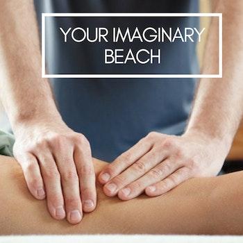 1516191217 massage box