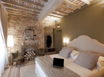 Agave, Santa Maria Novella accommodation acacia firenze