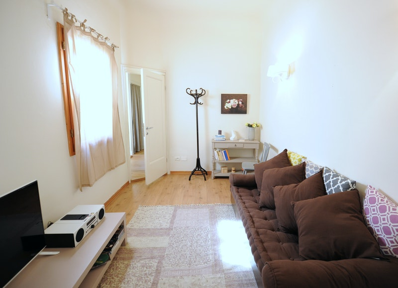 1516211467 lilla acacia home in florence 18