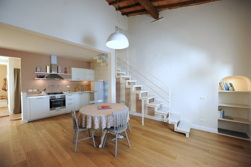 1516211494 lilla acacia home in florence 29