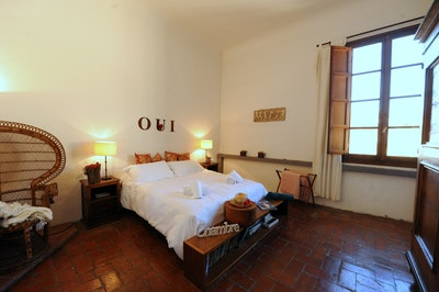 PRIMULA | Santa Croce accommodation acacia firenze