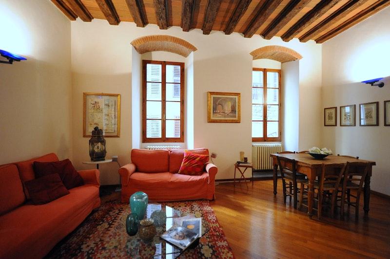 1516291523 quercia acacia home in florence 17