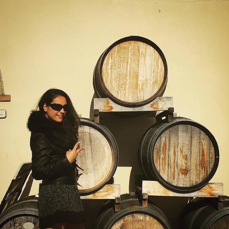 1517323526 wine expert anna