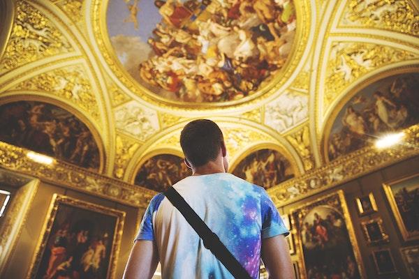 1519053693 fresco