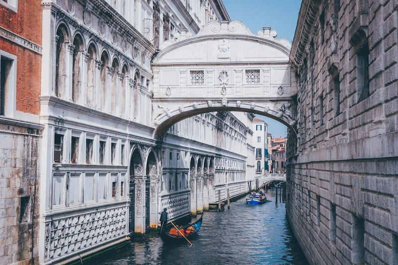 1523724635 venezia02