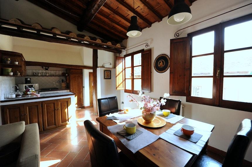 1524753189 raperonzolo acacia home in florence 9