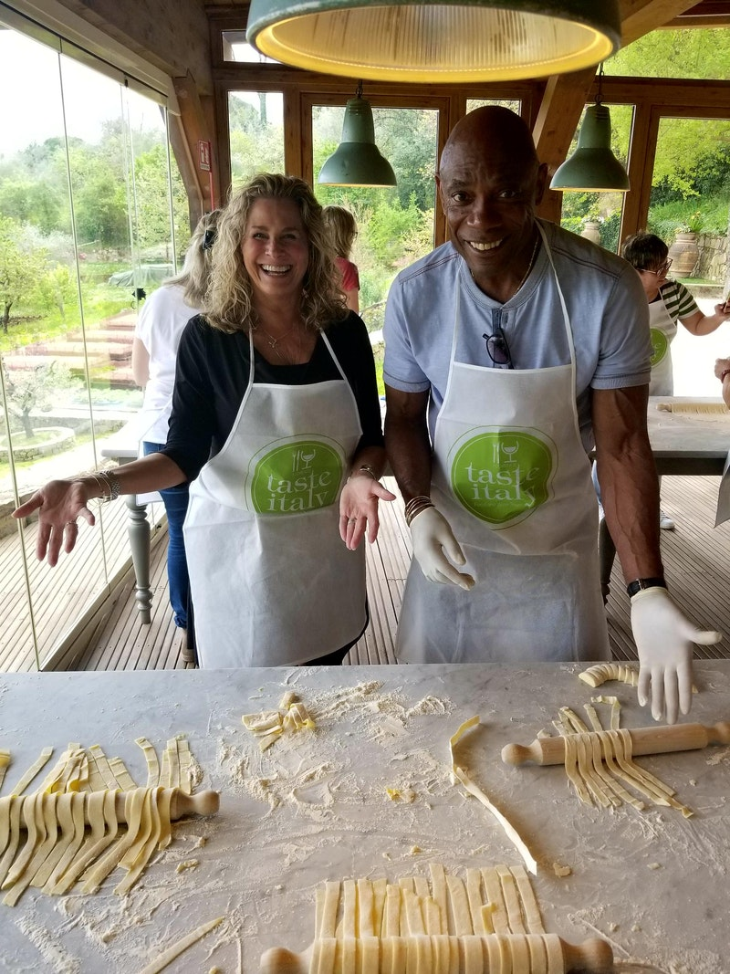 1528293506 acacia guests cooking class